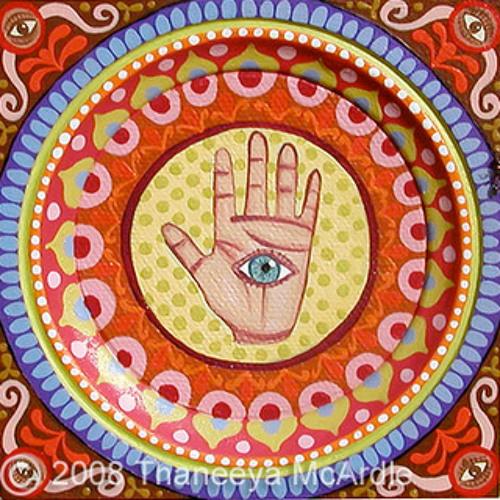 Moksha Medicine