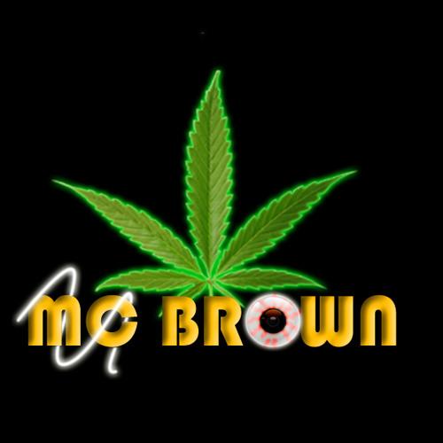 DEAD & GONE (MC BROWN)