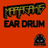 Maragakis - Ear Drum