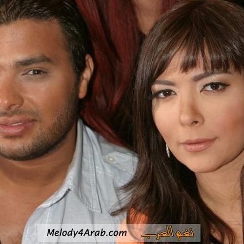 Asala-Ramy Sabry-Mosh Faker Leek 2012 أصالة ... - YouTube