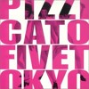 Pizzicato Five   Sweet Soul Revue(with lyrics)
