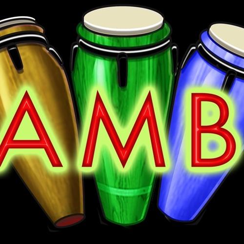 samba moderno