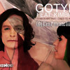 Gotye - Somebody That I Used To Know (Dj Evo Private Mix)