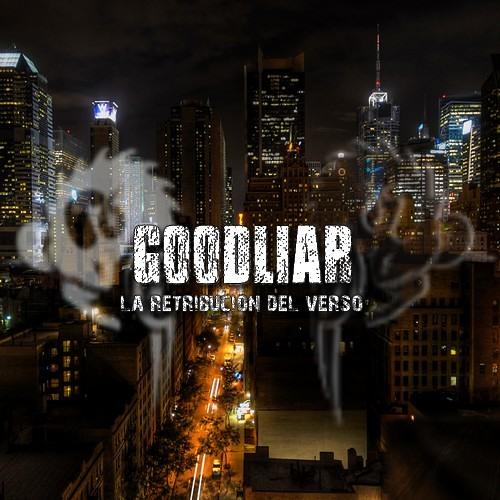 """Preview La Retribucion Del Verso + Track """"Algunos Volveran"""" [Demo Sesion]"""