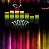Love Non-Stop Mix - Dj Mohit