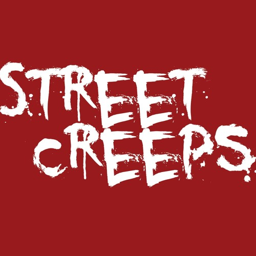 Wasting My Time by Street Creeps - Dubstep.NET Exclusive