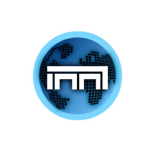 Menu Theme - ManiaPlanet