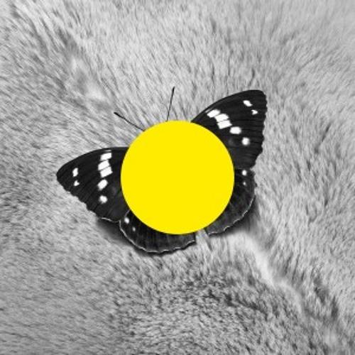 MARC ROMBOY & KEN ISHII – TAIYO (Fractalism remix) for contest