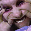 Aphex Twin Windowlicker Artwork