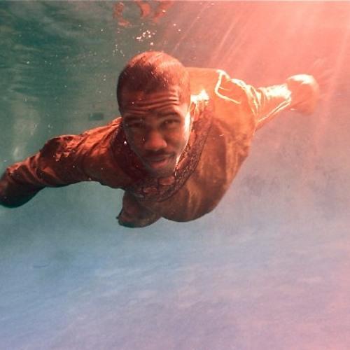 Frank Ocean - Thinking About You (Ryan Hemsworth Bootleg) Remix HQ
