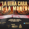 La Otra Cara de la Moneda_ Cash Lyric KO-BEAT