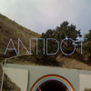 ANTIDOT - Warpigs (EDIT)