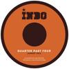 iNDO - Quarter Past Four - Downtempo Set