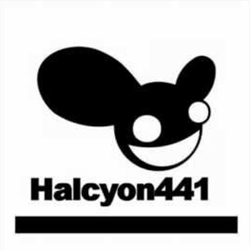 Halcyon441 - How To Flame