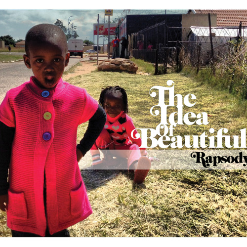 Rapsody - Beautiful Music ft. Childish Gambino & GQ (Produced by Ka$h)