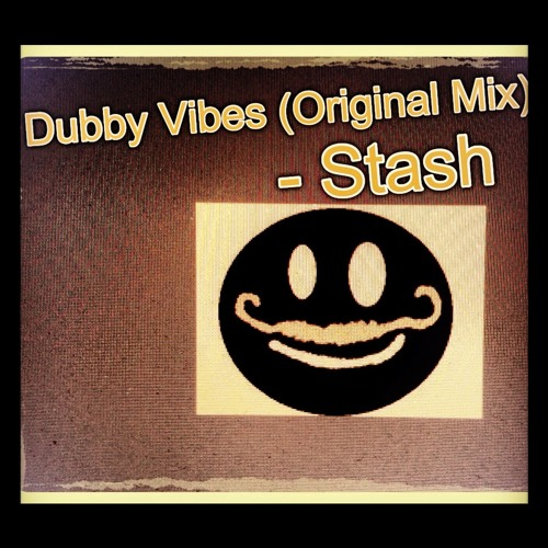 Dubby Vibes (Original Mix)