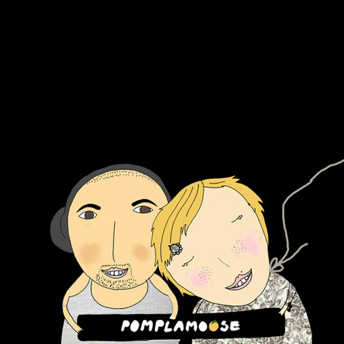 Little Things by Pomplamoose