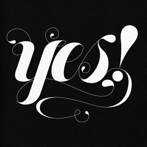 Yes(JLoud Mini-Set)