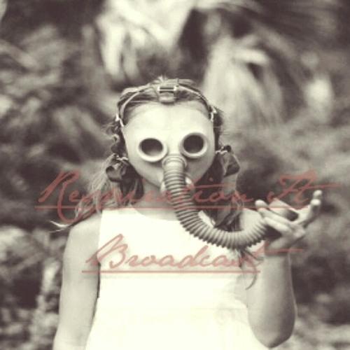 Respiration Ft. Broadcast (Prod. By Cripla)