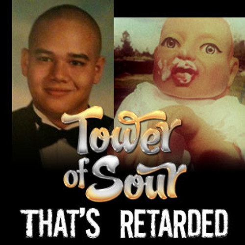 Tower of Sour Episode 20:  New Blood, Old News, Same Atrocities
