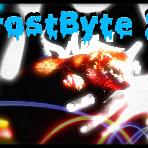 FrostByte 2.0 - Error (5.12.11) Progressive House