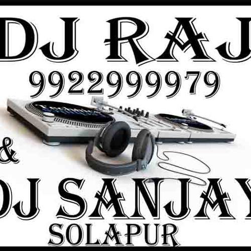 Ganapati Dj Song Demo - Dj RAj & Dj Sanjay Solapur