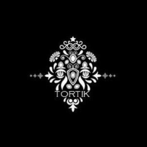 ToRtiK - Project Battlefield