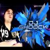 El dipy- Soy Soltero Remake DJSHOCK! Portada del disco