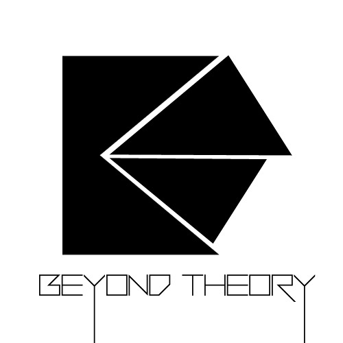 Hidden Yogi - Inward Condition (Beyond Theory Remix)