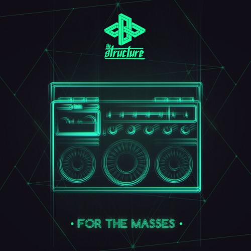 The Structure - Globetrotter (Original Mix)