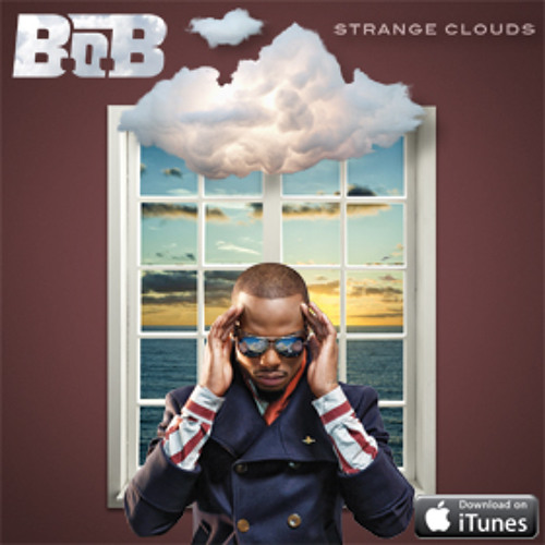 B.O.B -Raybands(remix) by Wipeout