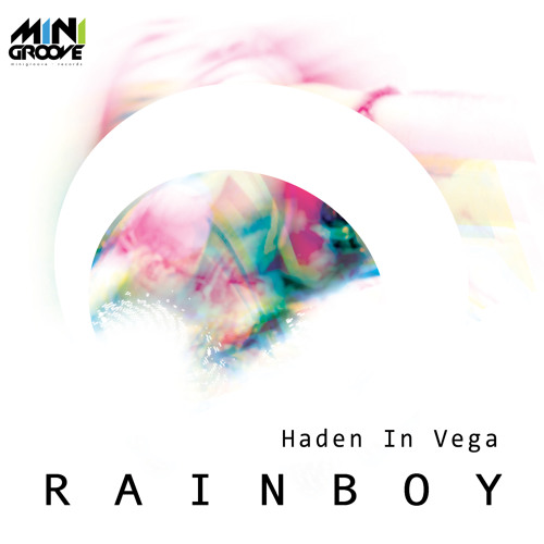 Haden In Vega (Original Mix)