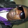 Born In Warland Bye William 2k Hit It Or Love It I Still Make It Rain Ssb-boy(hip Hop)