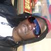 Nyanpandaa Bye William 2k Hit It Or Love It I Still Make It Rain Ssb-boy( Dance Hall)