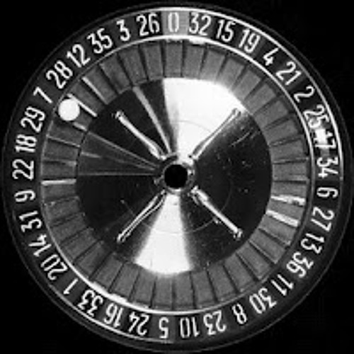 Thomas Bangalter - Ventura (TJR refix) (tape stop)