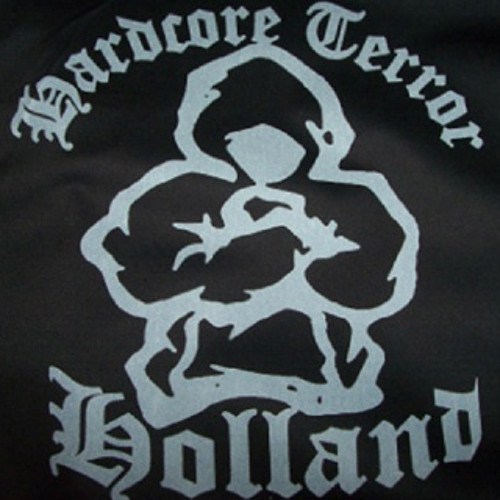 hardcore'' terror'' frenchcore'' early'' and many more..''
