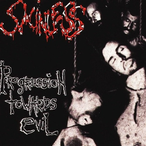 Skinless - Tampon Lollipops