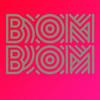Sam & The Womp - Bom Bom ( Extended Bass Remix) www.music-team.net