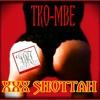 Download XXXSHOTTAH (REMIX)