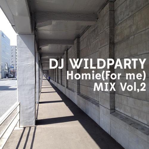 heard the mix - week 43