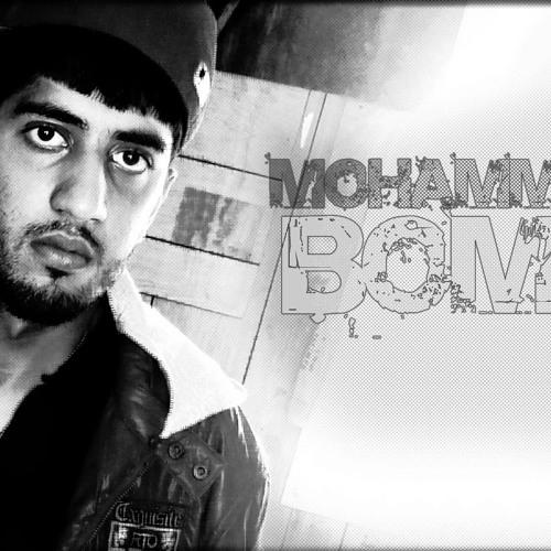 Mohammad BOMB Ft. A-Zay - Hesse Ko0r
