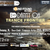 Trance Frontier Episode 149 2nd Ma
