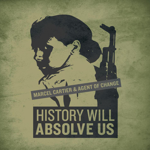 History Will Absolve Us instrumentals (free download)
