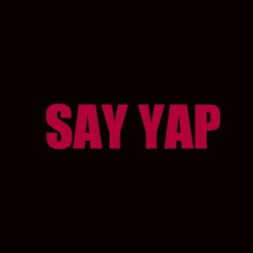 Sokko beatZ___SAY YAP//Lex Luger type