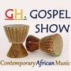Cwesi Oteng ft Joel Osteen - But for Your mercy (GH GOSPEL MIX)