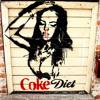 Neville Bartos X Chris Lorenzo - Coke Diet