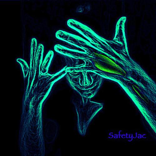 SafetyJac - Alpha Sunday (SafetyJac Vocal Edit)