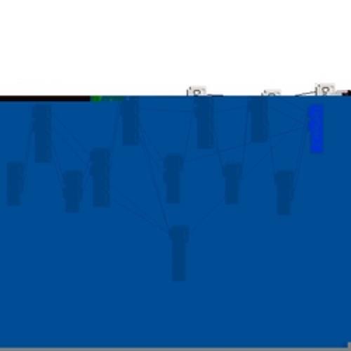 22.9459 SQUARE DOT OPERATOR [disquiet0034-theradius]