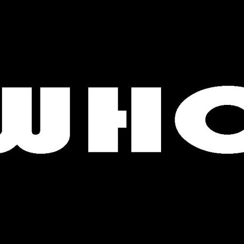 Who - Plastik Funk, Tujamo - (Projeto Saxotronic edit)