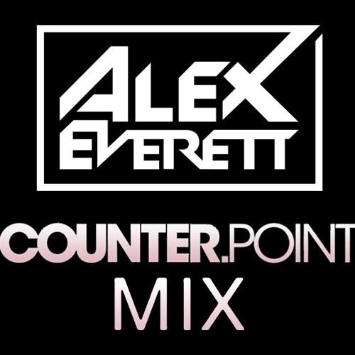 CounterPoint Festival Pregame Mini-Mix